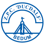 ducdalf logo