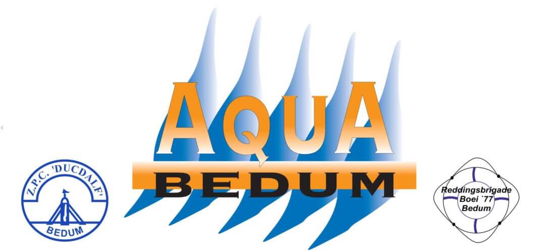 AQUA-BEDUM