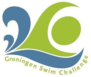 LogoGroningenSwimChallenge